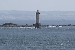 Kereon from Ouessant.jpg