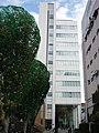 Keyaki Plaza.jpg