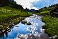 Khaptad, Khaptad National Park, Nepal.jpg
