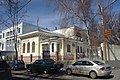 Kharkiv Skrypnyka 7 SAM 9999 63-101-2382.JPG