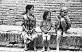 Khiva, Uzbekistan 74 (172).jpg