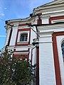 Khram Kazanskoy Ikony Troitsk 2251 (30768151497).jpg