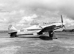 Ki-61 at Fukuoka in 1945.jpeg