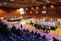 Kick Boxing Brest 09 02 2014 010.JPG