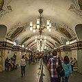 Kievskaya metro station - panoramio.jpg