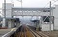 Kikugawastation-platforms-march2014.jpg