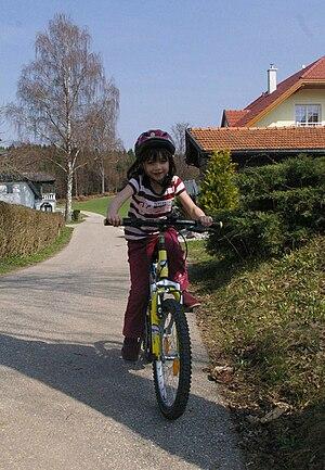 fahrrad fahren lernen wikibooks sammlung freier lehr. Black Bedroom Furniture Sets. Home Design Ideas