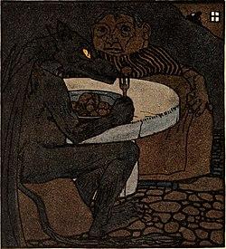 Kinder- und (1910) (14772896123)