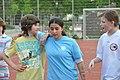 Kinder beim Training mit Aisha Falode und Diana Ajaine Asak (5761850616).jpg