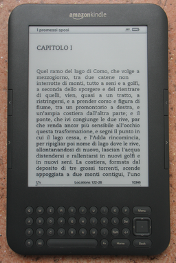 Kindle3-it