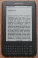 Kindle3-it.png