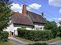 King Alfred's House, Riddy Lane - geograph.org.uk - 871584.jpg