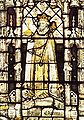 King Edgar from All Souls College Chapel.jpg