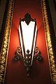 Kings Theatre Light.jpg