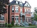 Kingston, Ontario (6139640783).jpg