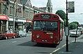 Kingston Road, Staines - geograph.org.uk - 1738211.jpg