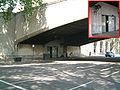 Kingsway-tramway-london-s-800.jpg