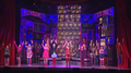 Kinky Boots South Korean production 킹키부츠 02.png