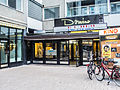 Kino Domino movie theater in Turku Finland.jpg