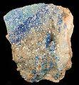 Kinoite-Apophyllite-(KF)-207486.jpg