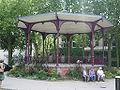 Kiosque Place Napoléon.JPG