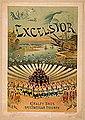Kiralfy's Excelsior.jpg