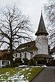 Kirche-Grafenried-1.jpg