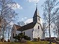 Kirche-Valdorf-von-Nordwesten.jpg