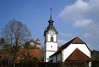 KircheTrachselwald.jpg