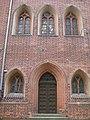 Kirche Baruth - panoramio.jpg