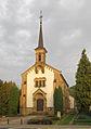 Kirche Bofferdange 01.jpg