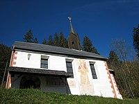 Kirche in Gerlamoos.JPG