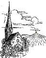 Kirche mit Dombergkuppel Waldlaubersheim.jpg