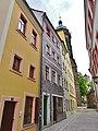 Kirchgasse Pirna 119401271.jpg