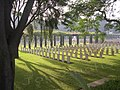 Kirkee War Cemetry - Flickr - JimReeves.jpg