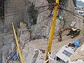 Kitagi stone quarry 02.jpg