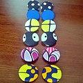 Kitenge earring.jpg