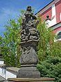 Klösterle-Klasterec-Florian-2.jpg