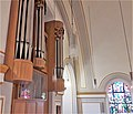 Klarenthal, St. Bartholomäus (Mayer-Orgel) (6).jpg