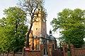 Klecko, Poland - panoramio.jpg