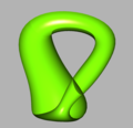 Klein Bottle Parametrized Symmetric Half.png
