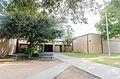 Klein ISD Greenwood Forest Elementary.jpg
