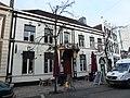 Kleine Berg 26 Eindhoven GM.JPG