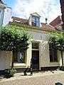 Kleine Marktstraat 8, Harderwijk.jpg