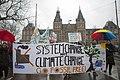 Klimaatparade Amsterdam (23286870982).jpg