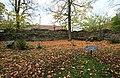 Kloster Altzella 2H1A0531WI.jpg