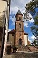 Kloster Hornbach 2017 - DSC08323- KLOSTER HORNBACH (37423020645).jpg