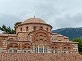 Kloster Hosios Lukas, Katholikon, S 2015-09 (2).jpg