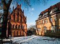 Kloster Lehnin 09.02.2013 17-17-54.jpg