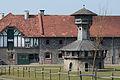 Kloster Oelinghausen 9.jpg